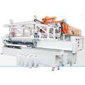 Machines à grande vitesse à 3 couches ou à 5 couches / XHD-L65 / 100 / 80-2350 Choix du fournisseur