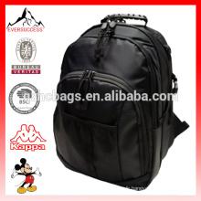 Sac à dos durable de sac de pêche avec la doublure en aluminium attaquant le sac à dos de pêche (ES-H501)