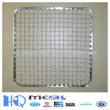 Best sell barbecue wire mesh