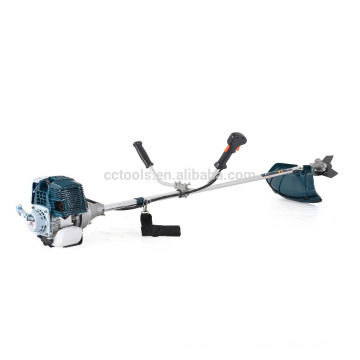 Backpack manual brush cutters 2stroke market leading brush cutters pruning trees garden grass 139