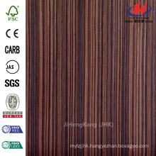 2440 mm x 1220 mm x 18 mm Good Style Solid UV Panting Finger Joint Board