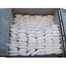 Factory ----Calcium chloride 74%, 77% flake & powder