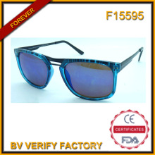 F15595 Wholesale High Quality Fashion Sunglasses 2016