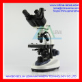 Advanced Metal Biological Microscope