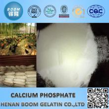 Dicalcium Phosphate- DCP 18%