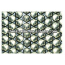 Zinc balls best price best quality