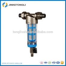 máquina purificador de água para comercial
