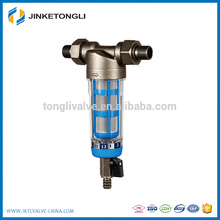 Wasserreinigungsmaschine für Werbung