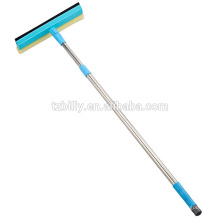 Made In China Wholesale Window Glass Wiper