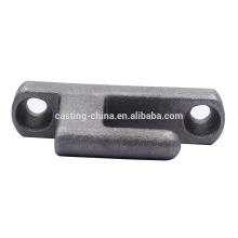 High Quality Investment Casting Stainless Steel Door handle