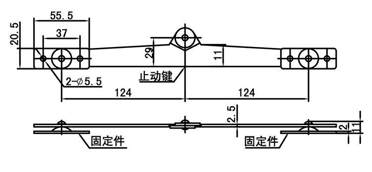 TX90-3