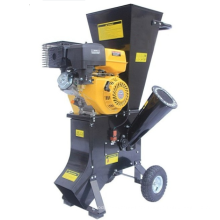 wood chipper shredder RSC-15HP