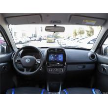 Venucia E30 Hochgeschwindigkeits-Elektroauto Schnellladung