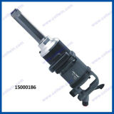 1-1/2 inch Industrial Air Impact Wrench