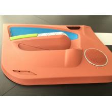 Nuevo producto para el soldador ultrasónico del panel de la puerta de coche (NS-DT-35025)