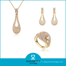 Luxury Fashion Costume Jewelry Whosale