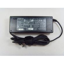 Toshiba AC/DC Adapter 15V 5A 75W PA2438u PA3215u-1aca PA3241u-2aca PA-1750-07 PA-1750-08 Power Supply