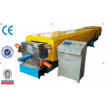 máquina de bajadas de agua para la venta