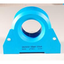 4-20mA current sensor DC leakage current sensor