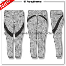 Cheap High Quality Low MOQ Quick Dry Ladies Yoga Pants