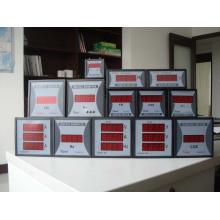Nuevo Tipo Digital Panel Meter (SFD)