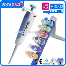 JOANLAB Einstellbare Micro Pipette (121C autoklavierbar)