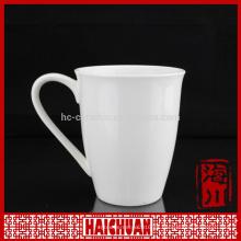 HCC de cerámica hecha a mano de la venta caliente de la buena calidad taza de cerámica