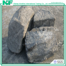 Iron Casting Application Metallurgical coke with Competitive Price