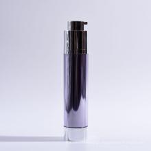 50ml Cylinder Twist up Airless Bottles (EF-A19050)
