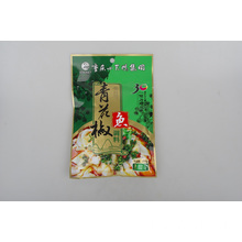 Green Pepper Fish Seasoning 200 g