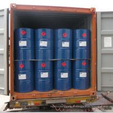 Cyclohexanone incolore pour la qualité industrielle