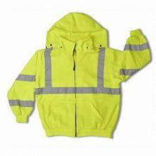 Factory Direct Work Wear Hi Vis Heat Transfer Film