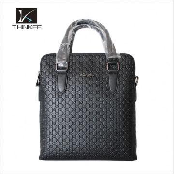 BEYSG Famous Brand Name Handbags Mens Nylon Briefcase Hand Bags