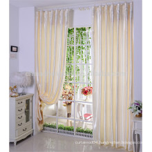 China 100% polyester fabric for christmas shower curtain