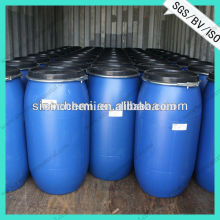 Detergent chemicals Sodium Lauryl Ether Sulfate sles70%