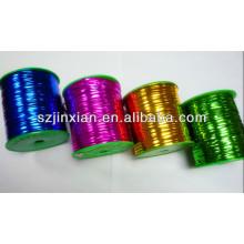 Metallic Twist Tie, Craft Twist Tie, Sparkle Twist Tie