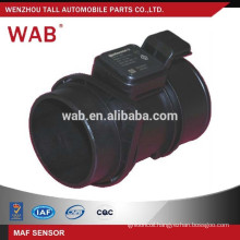 Wholesale Mass Air Flow Meter Sensor (MAF Sensor) for Renault 8200280060