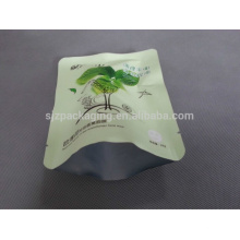Kundenspezifische Druck-Aluminiumfolie-Innentasche