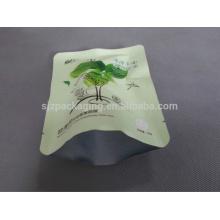 Обычная печать Алюминиевая фольга внутри мешок