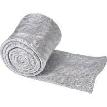 JML Scrubber Küche Material Schrubber Rohstoff Küche Reinigung Rohstoff
