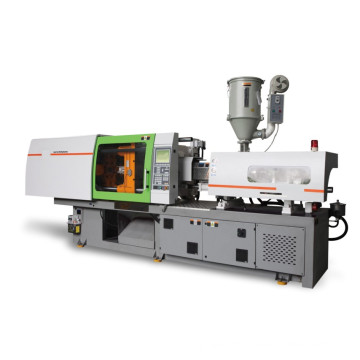 360 Ton High Efficiency Energy Saving Injection Molding Machine (AL-U/360C)