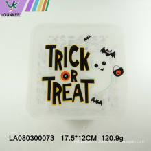 Halloween Party Besteck Aufbewahrungsbox
