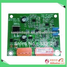 Carte de circuit imprimé d'ascenseur KONE LCEVTC KM812220G01
