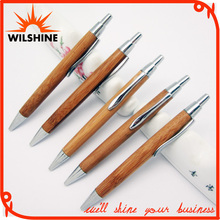Eco-Friendly Bamboo Pen for Promotion (EP0466)