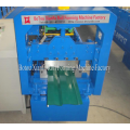 Good-looking Wall Panel Roll Forming Machine with Color