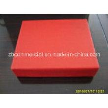 Estera de ejercicio Mat Mat Tatami Mat Foam Mat (con esponja comprimida o material de espuma PE)