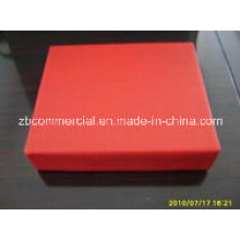 Judo Mat Tatami Mat Foam Mat Exercise Mat (with compressed sponge or PE foam material)