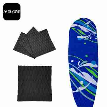 Stand Up Paddleboard antideslizante EVA Deck Grip