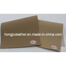 Expert Manufacturer of Top Grade PVC Car Leather