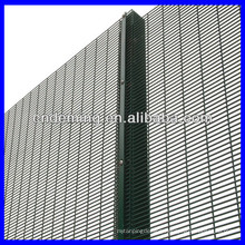 DM High Security fence/358 anti-climb fence/anti-cut security fence/Prison fence